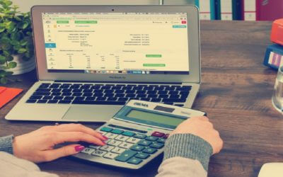 Accounting doesn't have to be a chore