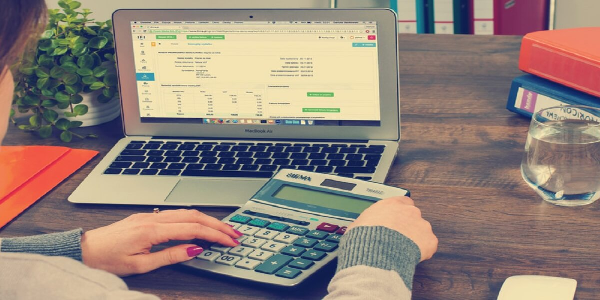 Understanding Small Business Accounting