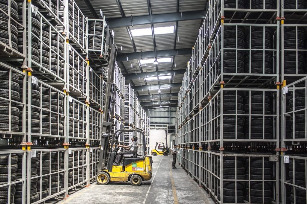 Measuring stock turnover is vital for retailers who have significant funds invested in inventories