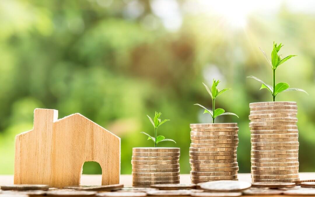 Rental Property Accounting Basics