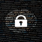 13 small-business cyber-security tips