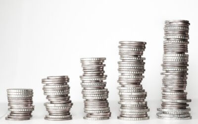 Why Cashflow is Critical for Your Business