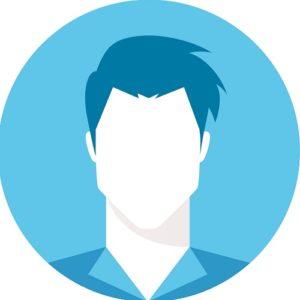 avatar6