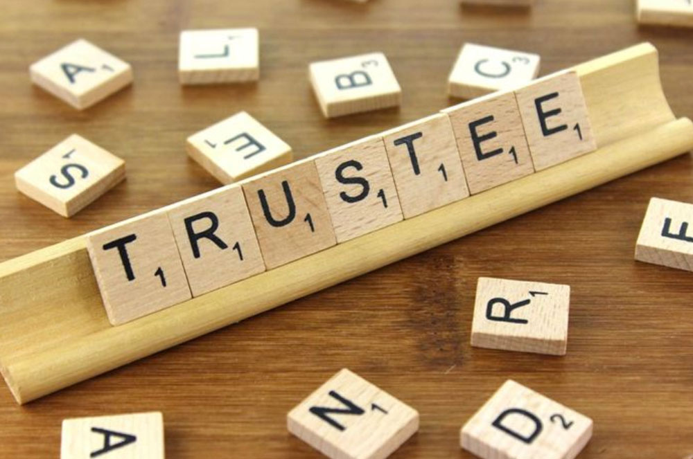 The Trust Act 2019 imposes more obligations for settlors, trustees and beneficiaries.