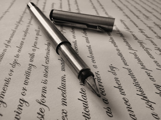 Trustees should regularly review trust documents