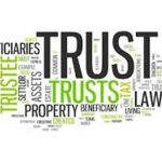 Trusts Act 2019 – Trustee Responsibilities