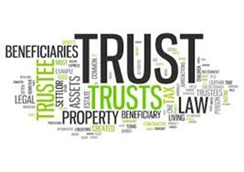 new-trusts-act-2019